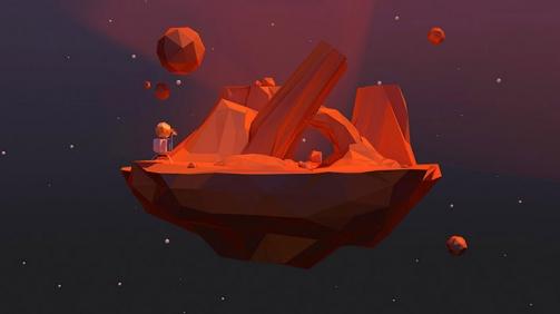 Desert-miniplanet-700-600