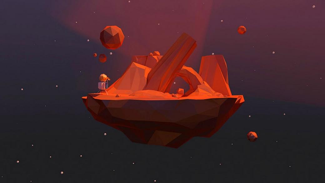 Desert-miniplanet-post-800