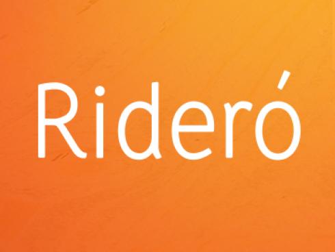 Ридеро_лого